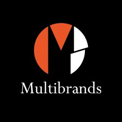 Multibrands-01.jpg